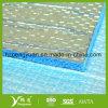 Schaum-Isolierung der Aluminiumfolie-EPE