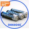 De Alkalische Batterij van de Batterij aa van het flitslicht Lr6 Am3 1.5V