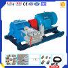 De Prijs van de Machine van de Straal van het water (250TJ3)
