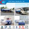 Caminhão da água do sistema de extinção de incêndios da rua de Dongfeng mini (CLW1070)