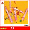 Partido Popper de la decoración del confeti de los festivales