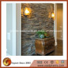 Wall Tile Decoration를 위한 자연적인 Culture Slate Stone Tile