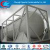 Bewegliche ISO Asme Standard 25cbm LPG Container Tank