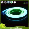 flexión de neón verde de 24V LED (16* 26m m)