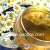 Порошок выдержки хризантемы 100% естественный