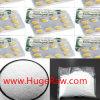 Tabuletas orais Tadalafil 10mg/Tabs da perda de peso de USP Pharm