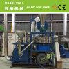 Boa e máquina plástica forte do pulverizer