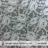Bello tessuto Allover del merletto del vestito (M0406)