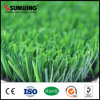 Football를 위한 중국 High Quality Artificial Sport Lawn