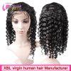 Le parrucche dei capelli umani di marca 100 di Xbl comerciano