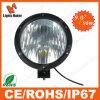 De Prijs van de fabriek! ! 50W LED Vehicle Lighting voor Agricultural, Construction