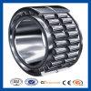 High Precision Double Row Spherical Roller Bearings 241/710-B-K30-MB 241/670-B-K30-MB