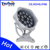 Safe Low Voltage Protection LED Underwater Light