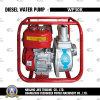 De diesel Pomp van het Water (WP30K)