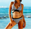 Le Special conçoivent le bikini sexy chaud superbe de fille des vêtements de bain Xxx