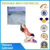 筋肉建物および脂肪質の損失のためのLetrozoles Femaraのステロイド