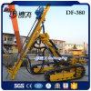 Foret de roche Df-380 pneumatique hydraulique