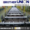 Het Broodje dat van het Comité van het Dak van het Blad van het Metaal van Afrika Ibr Machine vormt