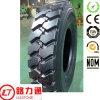 HochleistungsTruck Tire, Radial Truck Tyre (900r20)