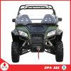 Oden UTV 800cc 4X4 mit EWG EPA
