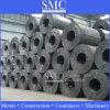 Steel de alta resistencia (placa o bobina de Alloy Steel)