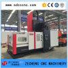 최고 CNC 기계 또는 작은 CNC 도는 기계 또는 소형 CNC 도는 선반