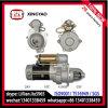 moteur d'hors-d'oeuvres de 28mt 24V 8403/8408 Delco pour Algemeen (50-8432 10479608)