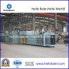 Автоматическое Cardboard Baling Machine с High Capacity (25t/h)