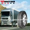 China Shandong 1200r24 Radial Truck Tyre