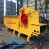 2016上の販売の木製の粉砕機の木製のシュレッダー機械