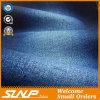 Tela del dril de algodón de la alta calidad para la ropa