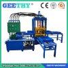 Automatische hydraulische Straßenbetoniermaschine-Preis-Betonstein-Maschine der Farben-Dfy3-20