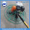 Reiten-auf Adjustagetrowel-Maschine der Leistung-Trowel/Concrete