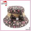 Nuovo cappello della benna di estate