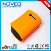 Mobile 다채로운 Phone Charger Power 은행 5600mAh