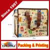 Sacco non tessuto dell'imballaggio di acquisto di promozione (920029)