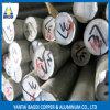 Blanks, Flats, Bars, Billet, Plates, et Sheet en aluminium Stock