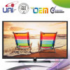 2015 Uni Modern Design con Competitve Price 42 '' D-LED TV