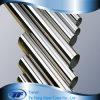 Stainless soldado Steel Pipe 316L