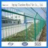 Metal protegido Frame Fence (fabricante)