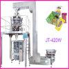 آليّة ينفخ طعام [بكج مشن] ([جت-420و])