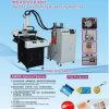 Het Uitdelen van de Magneet van de Lijm van ab Epoxy Overkoepelende Machine