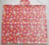 Weiches gedrucktes Fannel Baby Swaddle Decke
