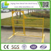 6 ' Special Events를 위한 x10 Movable Temporary Fencing