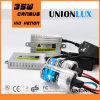 Kit OCULTADO potencia constante del xenón de la CA de W9 55W