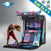: Dance cent ral 2 Dancing Arcade Game Machine