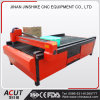 Машина кислородной резки CNC автомата для резки плазмы с Ce