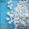 Hete Sale Calcium Chloride sneeuw-Melt (vlokken, parels, poeder)