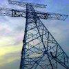 750kv 긴장 송전 강철 탑