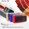 Speaker portatile con Radio Function (N520)
